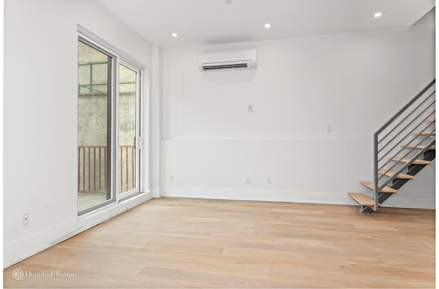 2 Bedrooms, Williamsburg Rental in NYC for $5,539 - Photo 2