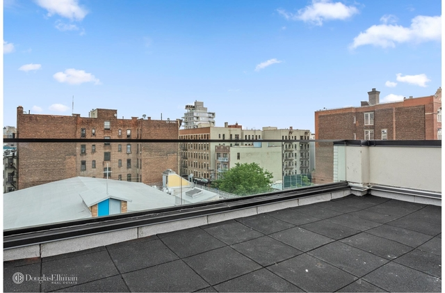 2 Bedrooms, Williamsburg Rental in NYC for $5,539 - Photo 1