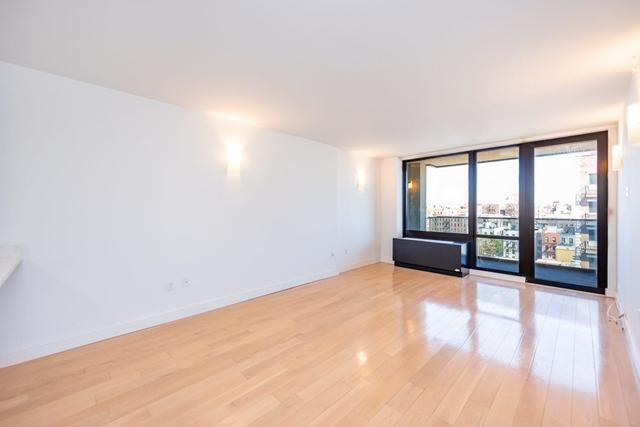 1 Bedroom, Astoria Rental in NYC for $2,700 - Photo 2
