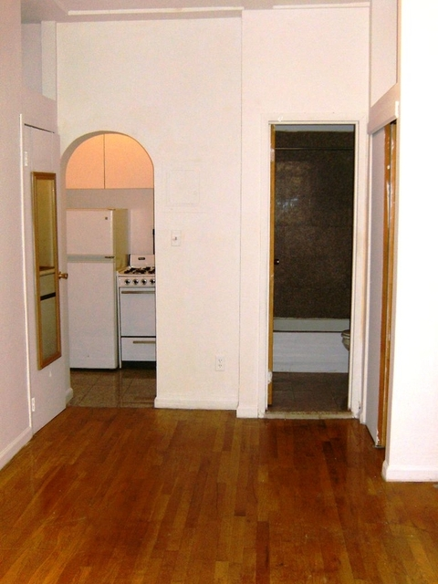 Studio, Greenwich Village Rental in NYC for $2,475 - Photo 2