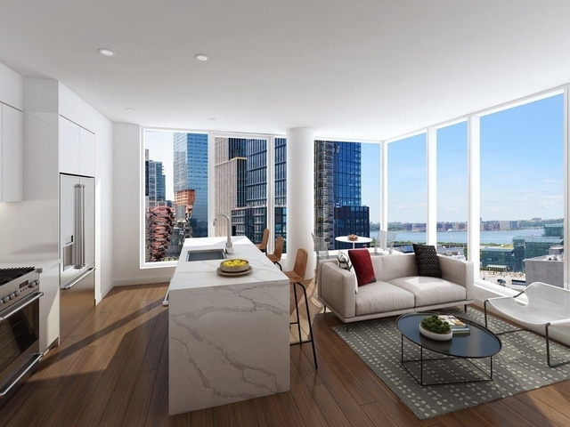 2 Bedrooms, Hell's Kitchen Rental in NYC for $6,950 - Photo 1