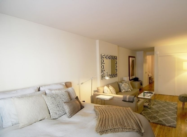 Studio, Midtown East Rental in NYC for $2,995 - Photo 1