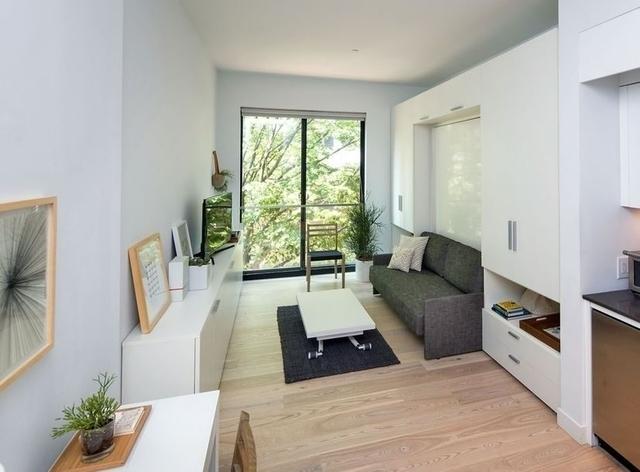 Studio, Kips Bay Rental in NYC for $2,850 - Photo 1