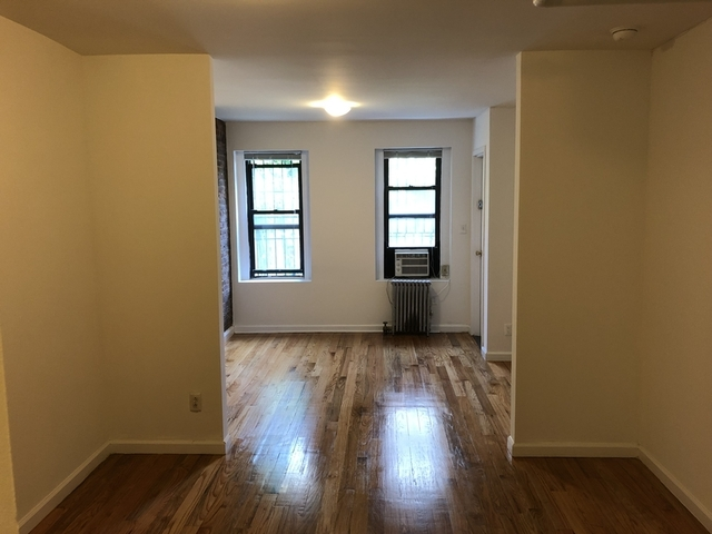 Studio, East Village Rental in NYC for $3,095 - Photo 1
