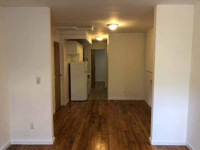 Studio, East Village Rental in NYC for $3,095 - Photo 2