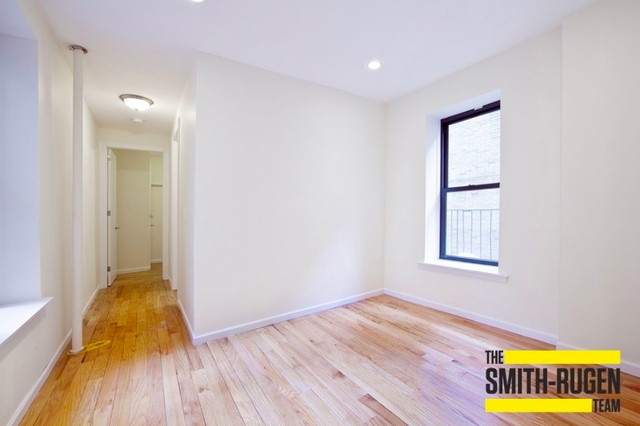 2 Bedrooms, Two Bridges Rental in NYC for $3,450 - Photo 2