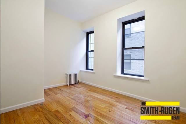 2 Bedrooms, Two Bridges Rental in NYC for $3,450 - Photo 1