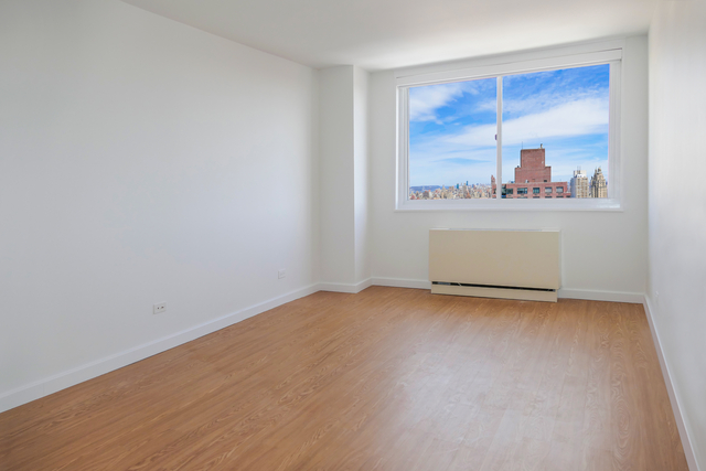 1 Bedroom, Lincoln Square Rental in NYC for $4,330 - Photo 1