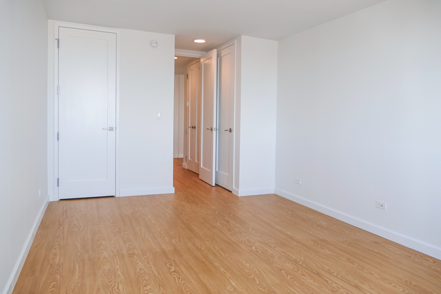 1 Bedroom, Lincoln Square Rental in NYC for $4,330 - Photo 2