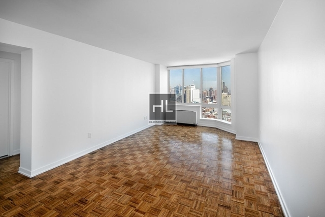 1 Bedroom, Hell's Kitchen Rental in NYC for $3,483 - Photo 2