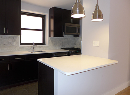 4 Bedrooms, Turtle Bay Rental in NYC for $7,995 - Photo 2