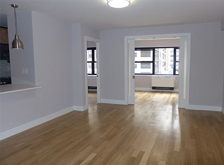 4 Bedrooms, Turtle Bay Rental in NYC for $7,995 - Photo 1