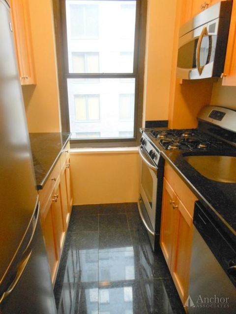 1 Bedroom, Midtown East Rental in NYC for $4,150 - Photo 2