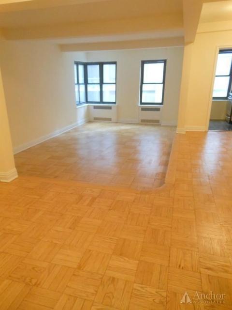 1 Bedroom, Midtown East Rental in NYC for $4,150 - Photo 1