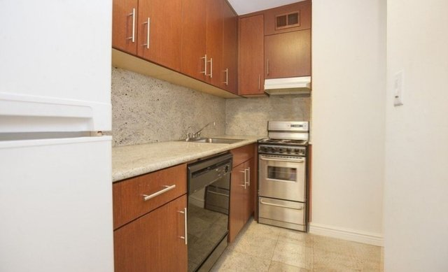 3 Bedrooms, Gramercy Park Rental in NYC for $4,900 - Photo 2