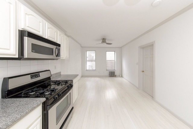 3 Bedrooms, Hudson Square Rental in NYC for $6,300 - Photo 2