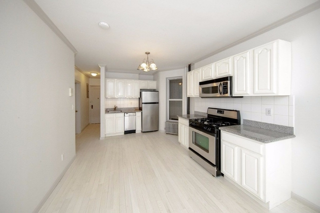 3 Bedrooms, Hudson Square Rental in NYC for $6,300 - Photo 1