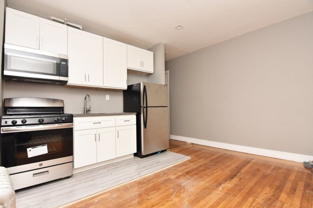 1 Bedroom, Fort George Rental in NYC for $1,695 - Photo 2