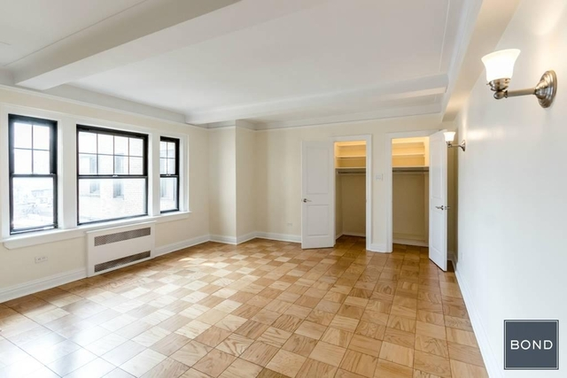 Studio, West Village Rental in NYC for $3,650 - Photo 2