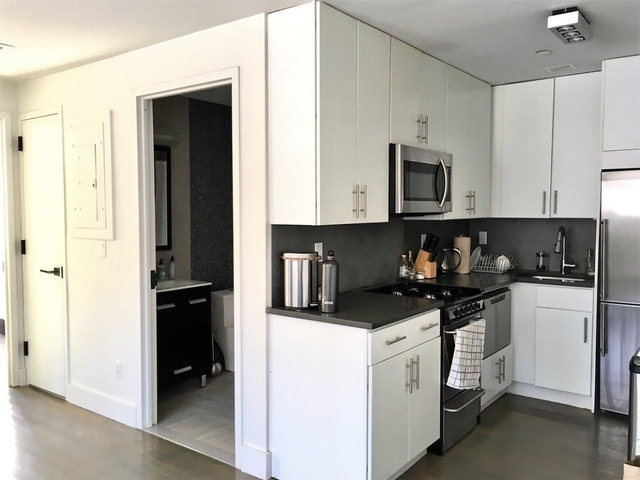 2 Bedrooms, East Williamsburg Rental in NYC for $3,200 - Photo 2