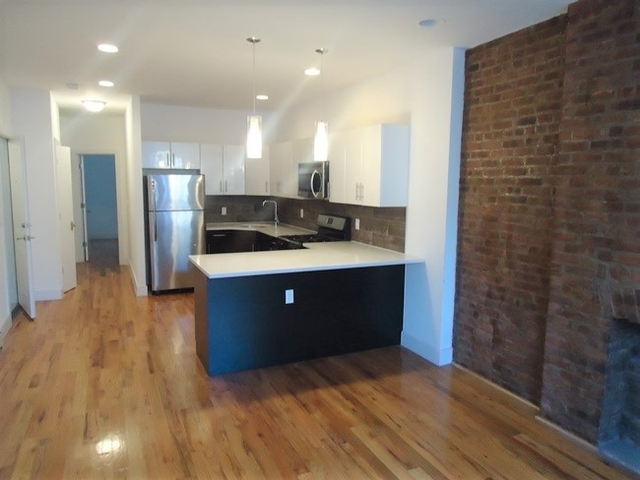 3 Bedrooms, Bedford-Stuyvesant Rental in NYC for $2,520 - Photo 2