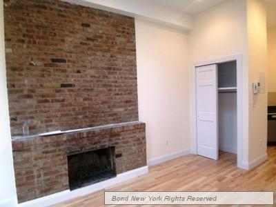 Studio, Gramercy Park Rental in NYC for $2,100 - Photo 2