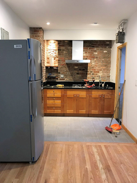 1 Bedroom, Two Bridges Rental in NYC for $2,180 - Photo 1