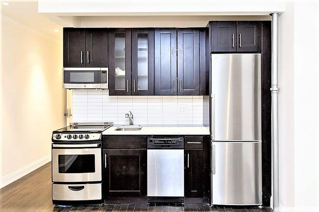 2 Bedrooms, NoLita Rental in NYC for $4,400 - Photo 2