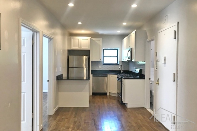 2 Bedrooms, Prospect Heights Rental in NYC for $3,125 - Photo 1