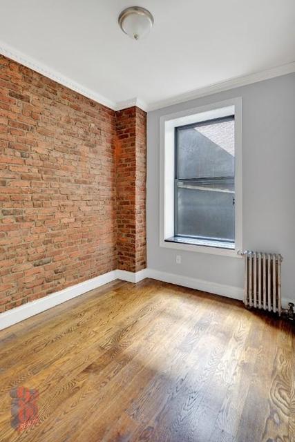 2 Bedrooms, NoLita Rental in NYC for $4,600 - Photo 2