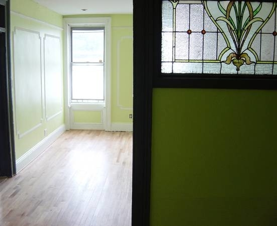 1 Bedroom, Greenwood Heights Rental in NYC for $2,475 - Photo 2
