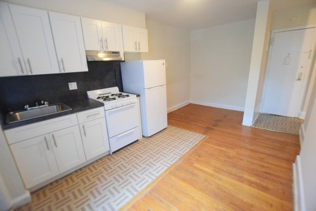 1 Bedroom, Brooklyn Heights Rental in NYC for $2,200 - Photo 1