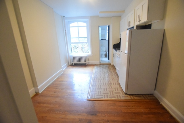 1 Bedroom, Brooklyn Heights Rental in NYC for $2,200 - Photo 2