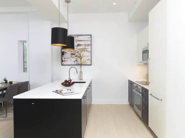 2 Bedrooms, Morningside Heights Rental in NYC for $7,000 - Photo 2