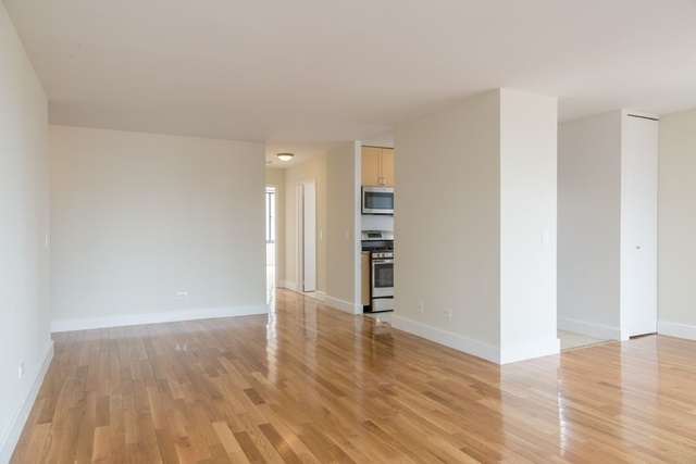 2 Bedrooms, Theater District Rental in NYC for $5,999 - Photo 1