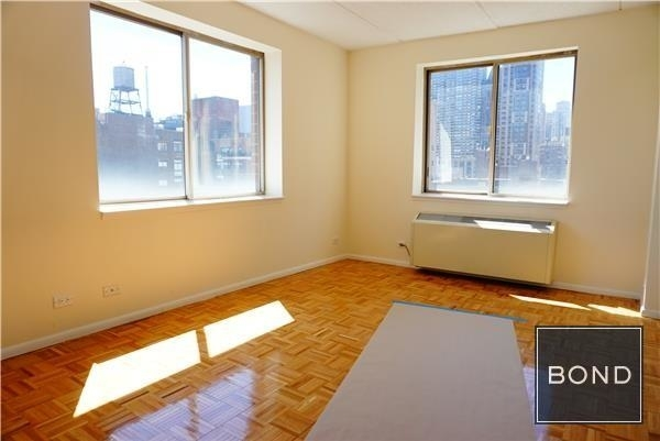 1 Bedroom, Upper East Side Rental in NYC for $3,400 - Photo 1