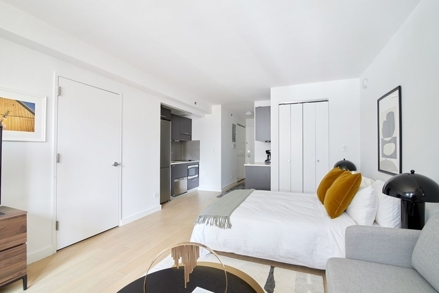 Studio, Murray Hill Rental in NYC for $2,769 - Photo 2
