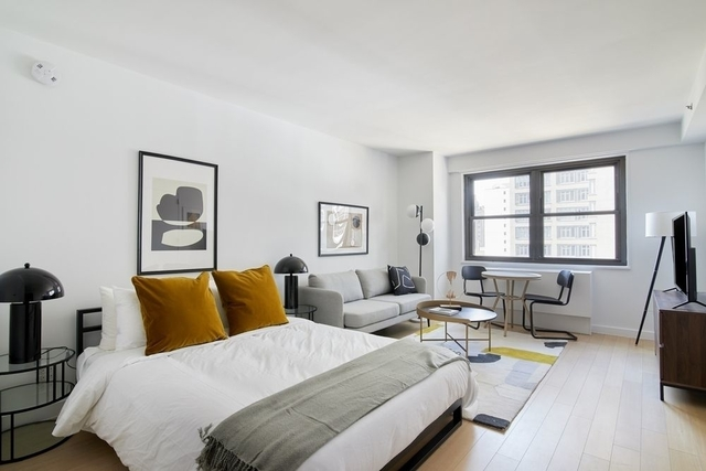 Studio, Murray Hill Rental in NYC for $2,769 - Photo 1