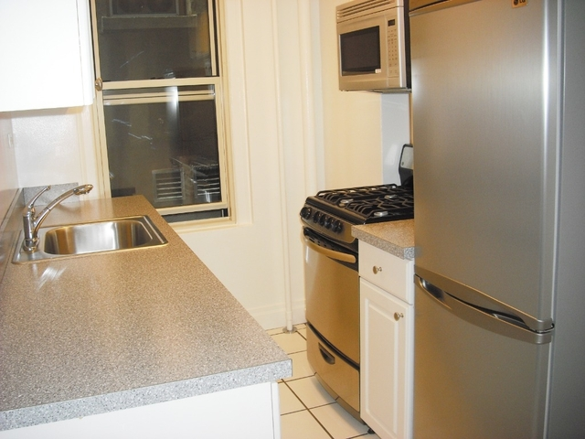 1 Bedroom, Greenwich Village Rental in NYC for $4,525 - Photo 1