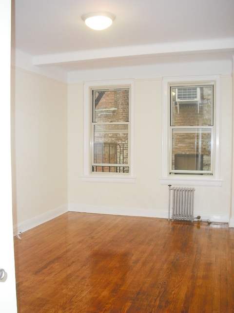 1 Bedroom, Greenwich Village Rental in NYC for $4,525 - Photo 2