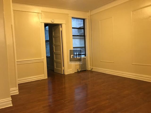 3 Bedrooms, Astoria Rental in NYC for $2,500 - Photo 1