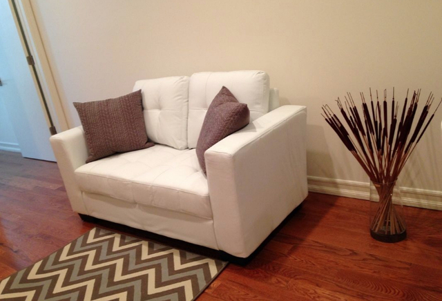 2 Bedrooms, Hell's Kitchen Rental in NYC for $3,050 - Photo 2