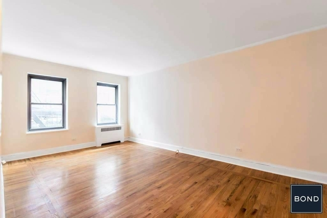 Studio, Rose Hill Rental in NYC for $2,271 - Photo 1