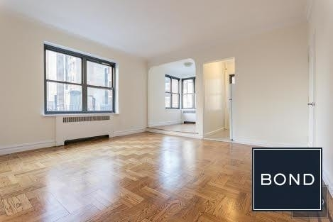 Studio, Rose Hill Rental in NYC for $3,050 - Photo 2