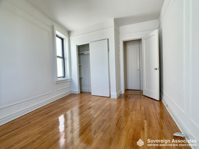 2 Bedrooms, Hudson Heights Rental in NYC for $2,450 - Photo 1
