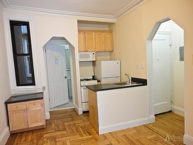 Studio, Carnegie Hill Rental in NYC for $2,500 - Photo 2
