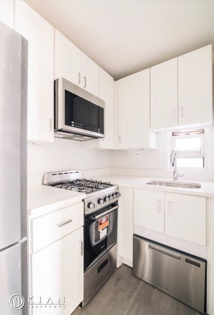 Studio, Turtle Bay Rental in NYC for $2,375 - Photo 1