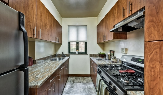 1 Bedroom, Parkchester Rental in NYC for $1,534 - Photo 1