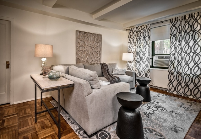 1 Bedroom, Parkchester Rental in NYC for $1,534 - Photo 2