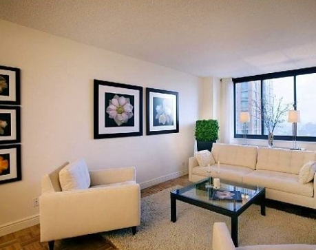 1 Bedroom, Yorkville Rental in NYC for $3,430 - Photo 1